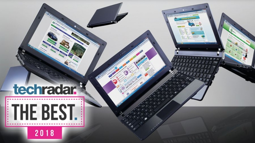 Best laptops in 2020